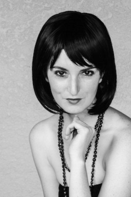 Bianca O Neill 3