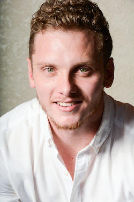 Cameron Botha 1