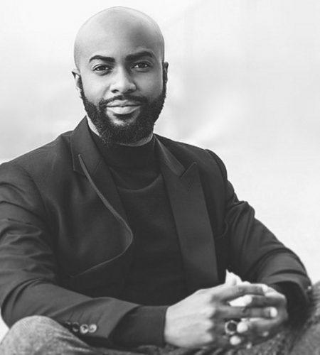 MICHAEL THEMBA