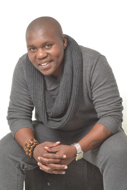 Mpho Sewela 2