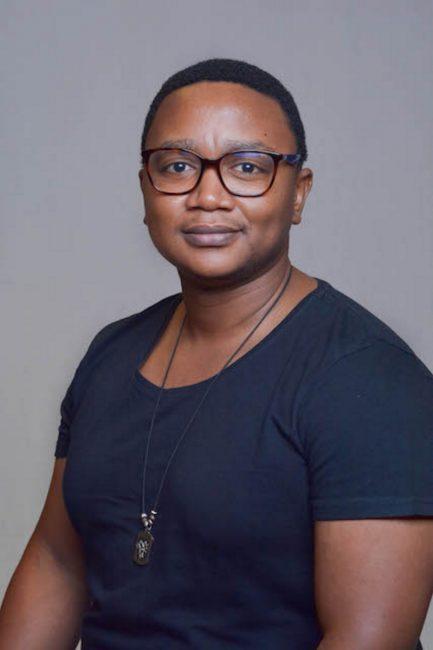 Thabo Mokgolo 2