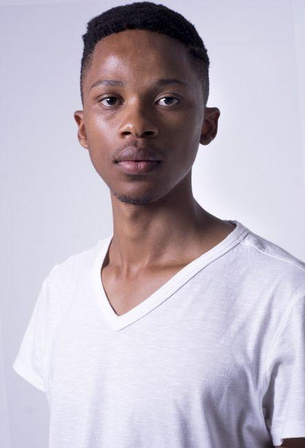 Vusi Done 2